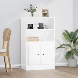 vidaXL Protección contra salpicaduras cocina vidrio templado 70x40 cm