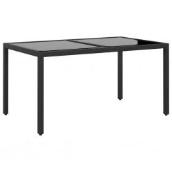 vidaXL funda elástica de tela acanalada para sofá color beige