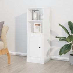 vidaXL Carpa garaje de almacenamiento PVC verde 2,4x3,6 m