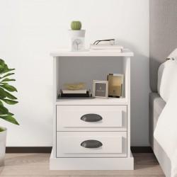 vidaXL Set muebles de jardín 6 pzas y cojines ratán sintético marrón