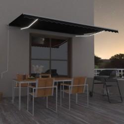 vidaXL Parque de perros plegable y bolsa transporte negro 110x110x58cm