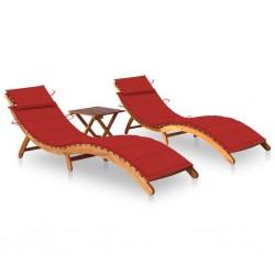vidaXL Parque de perros plegable y bolsa transporte negro 145x145x61cm