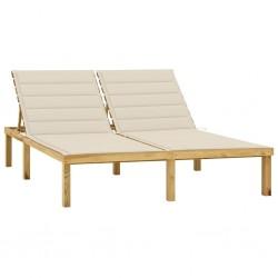 vidaXL Parque de perros plegable bolsa de transporte rosa 90x90x58 cm