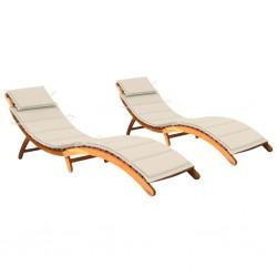 vidaXL Parque de perros plegable y bolsa transporte rosa 110x110x58cm