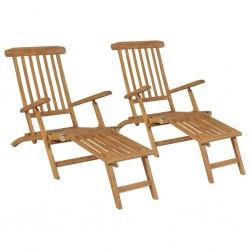 vidaXL Parque de perros plegable y bolsa transporte rosa 125x125x61cm