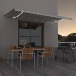 vidaXL Parque de perros plegable y bolsa de transporte azul 90x90x58cm