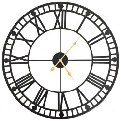 vidaXL Mesa y sillas de jardín 3 pzas ratán PE vidrio templado marrón