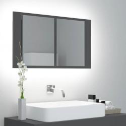 vidaXL Set de muebles de jardín 7 pzas y cojines ratán sintético negro