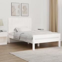 vidaXL Prensa de vino y fruta con paño de tela 24 L madera de roble