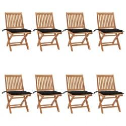 vidaXL Puerta de jardín de acero galvanizado plateado 105x150 cm