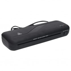 vidaXL Toldo de vela cuadrado HDPE 2x3,5 m gris antracita