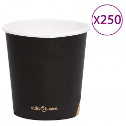 vidaXL Marquesina de jardín con cortinas blanca 360x312x265cm 180 g/m²