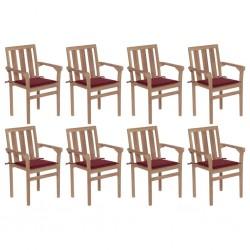 vidaXL Puerta de jardín de acero galvanizado plateado 306x125 cm