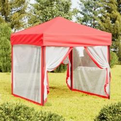 vidaXL Plato de ducha SMC blanco 80x80 cm