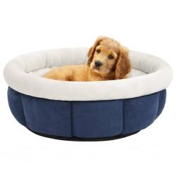 vidaXL Plato de ducha SMC blanco 100x80 cm