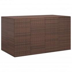vidaXL Plato de ducha SMC negro 90x80 cm