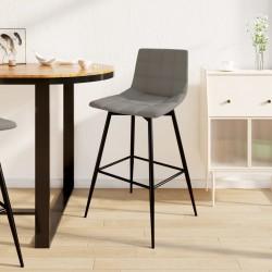 vidaXL Cuerda 100% sisal 6 mm 500 m