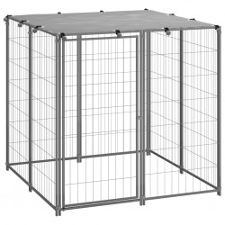 vidaXL Cuerda 100% sisal 8 mm 250 m