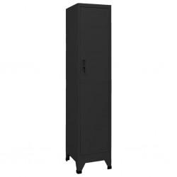 vidaXL Cuerda 100% sisal 8 mm 500 m