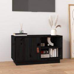 vidaXL Cuerda 100% sisal 10 mm 100 m