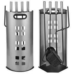 vidaXL Cuerda 100% sisal 10 mm 250 m