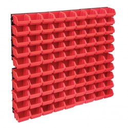 vidaXL Cuerda 100% sisal 14 mm 50 m