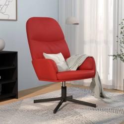 vidaXL Juego de tabla de paddle surf hinchable verde y negro
