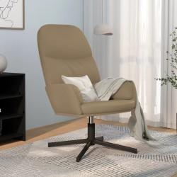 vidaXL Toldo para balcón tela oxford gris antracita y blanco 75x300 cm