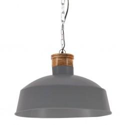 vidaXL funda elástica de tela jersey de poliéster negra para sofá