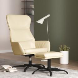 vidaXL Ventilador nebulizador de pie con mando a distancia negro