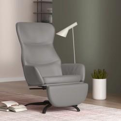vidaXL Armario espejo de baño aglomerado blanco brillo 62,5x20,5x64 cm