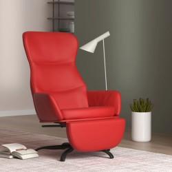vidaXL Armario espejo de baño aglomerado gris brillo 62,5x20,5x64 cm