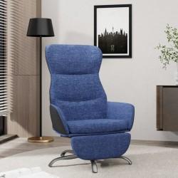 vidaXL Espejo de baño aglomerado blanco 40x1,5x37 cm