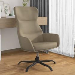vidaXL Espejo de baño aglomerado negro 40x1,5x37 cm