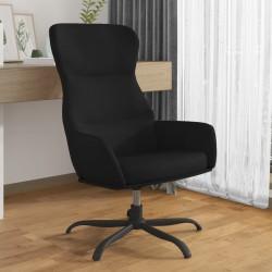 vidaXL Espejo de baño aglomerado gris 40x1,5x37 cm
