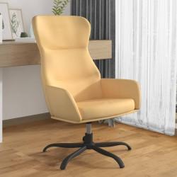 vidaXL Espejo de baño aglomerado gris brillante 40x1,5x37 cm