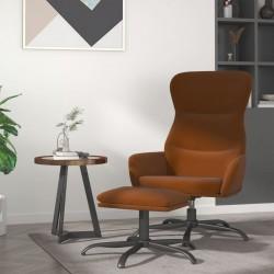vidaXL Espejo de baño aglomerado negro 60x1,5x37 cm