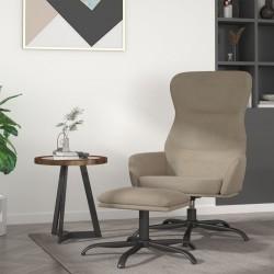 vidaXL Espejo de baño aglomerado roble Sonoma 60x1,5x37 cm