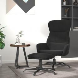 vidaXL Espejo de baño aglomerado blanco brillante 60x1,5x37 cm