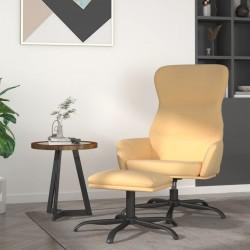 vidaXL Espejo de baño aglomerado gris brillante 60x1,5x37 cm