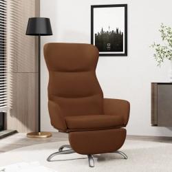 vidaXL Espejo de baño aglomerado blanco 80x1,5x37 cm