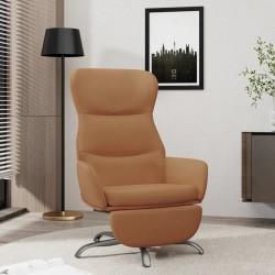 vidaXL Espejo de baño aglomerado roble Sonoma 80x1,5x37 cm