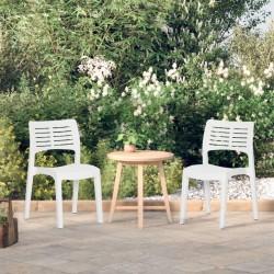 vidaXL funda elástica para sofá de tela jersey de poliéster antracita