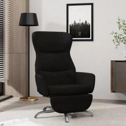 vidaXL Espejo de baño aglomerado blanco brillante 80x1,5x37 cm