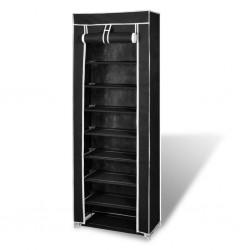 vidaXL Espejo de baño aglomerado gris 100x1,5x37 cm