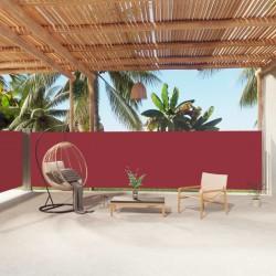 vidaXL funda elástica de tela jersey de poliéster para sofá antracita