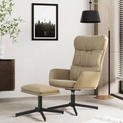 vidaXL Césped artificial con tacos rojo 3x1,33 m