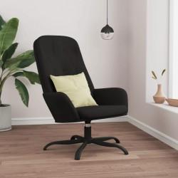 vidaXL Césped artificial con tacos rojo 10x1,33 m