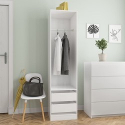 vidaXL Césped artificial verde 1x5 m/20 mm