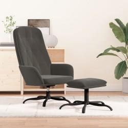 vidaXL Césped artificial verde 1x10 m/20 mm